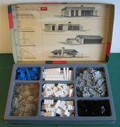 752-Hobby and Model Box, Box