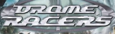 File:Drome Racers.png