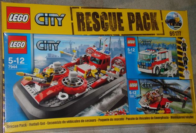 File:66177 Rescue Pack.jpg