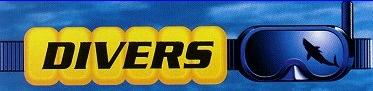File:Divers-Logo.jpg