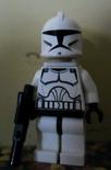 JetTrooper1