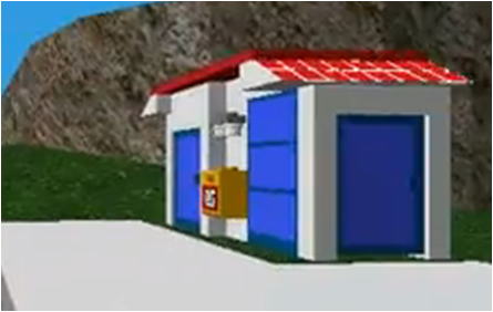 File:LI Post Office.png