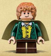 LegoMerry
