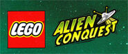 Alienconquestlogoproto