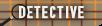 LMB Rank Detective