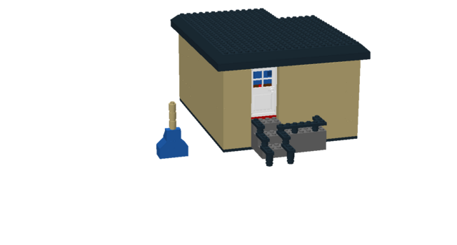 File:Marzipan's House.png