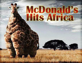 File:McDonalds hits Africa by Stephey.jpg
