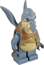 File:Watto 201-2.png