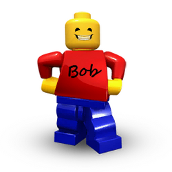 Bob.j