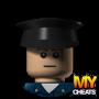 Policemarksman