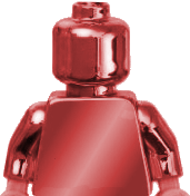 File:Red-minifigure.png