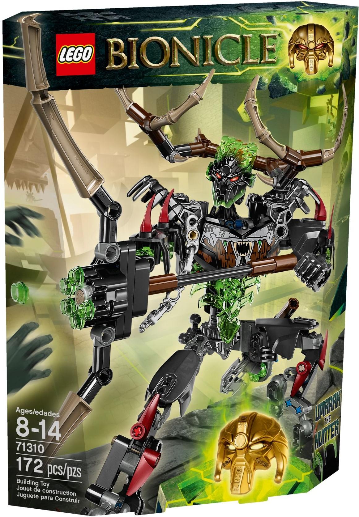 [Produit] Les sets LEGO Bionicle de 2016 sur LEGO Shop. Latest?cb=20151127195547