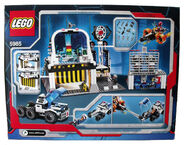 5985 Back of Box