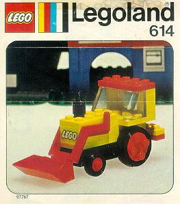 File:614-Excavator.jpg