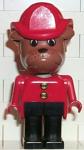 File:Barty Bulldog.jpg