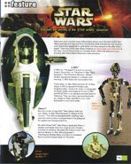LEGOMagazineMayJune2002-15