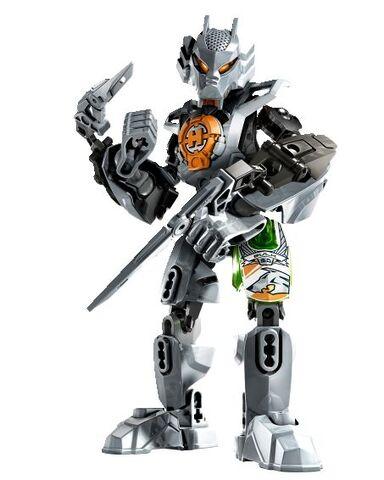 File:Lego-Hero-Factory-2182-Bulk-30.jpg
