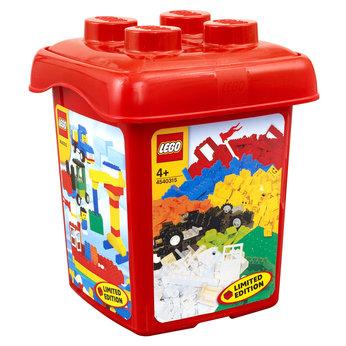File:Lego 01.jpg