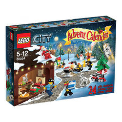 2013-LEGO-City-Advent-Calendar-60024-Box