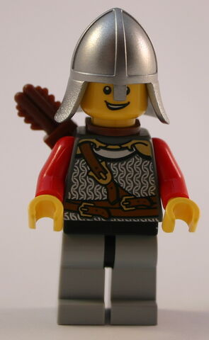 File:7948 Soldat des Königs 2.jpg