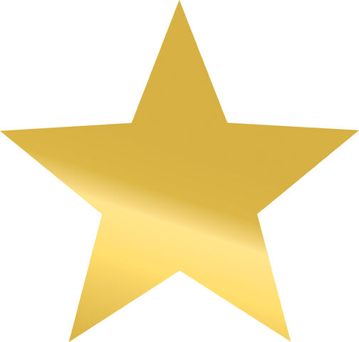 File:Gold-star-2-1.jpg