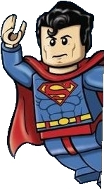 File:Superman from box art.jpg