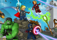 Marvel microsite1