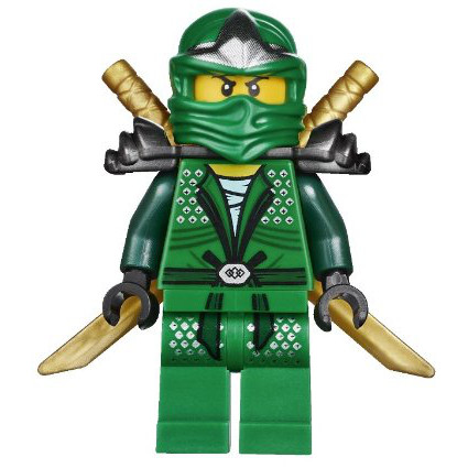 Fichier ninja vert wiki lego fandom powered by wikia - Ninja vert lego ...
