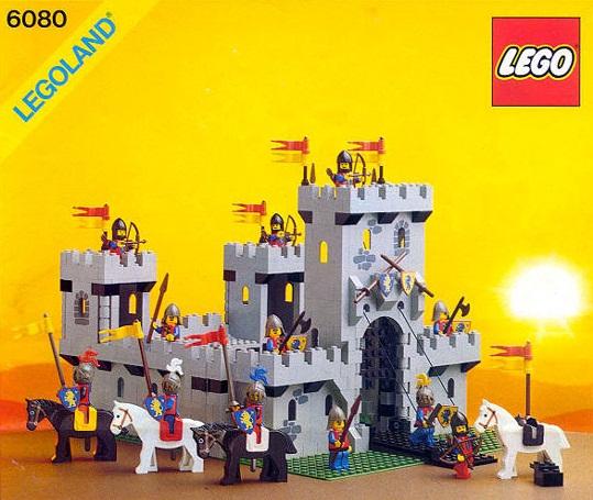 File:6080 King's Castle.jpg