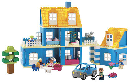 File:9225-Playhouse rear.jpg