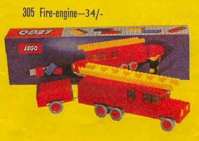 File:305-FireEngine.jpg