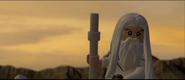 GandalfWhite2