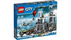 LEGO 60130 box1 in 1488