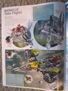 LEGO Today 176