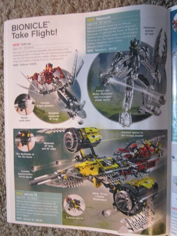 File:LEGO Today 176.jpg