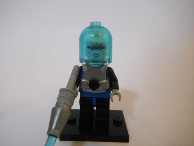 File:Mr. Freeze 014.jpg