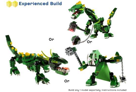 File:4894 Experienced Builds.jpg