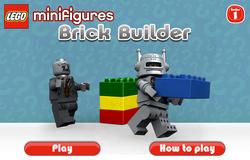 Brickbuilder