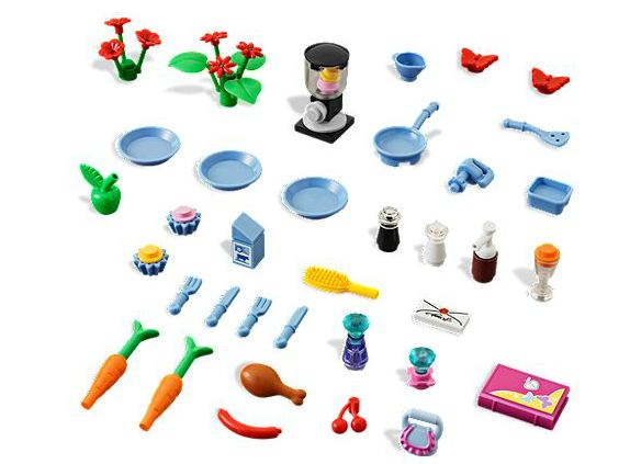 File:House accessories.JPG