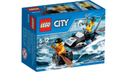 LEGO 60126 box1 in 1488