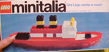 File:31 Boat.jpg