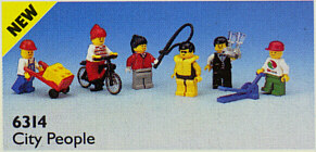 File:6314-City People.jpg