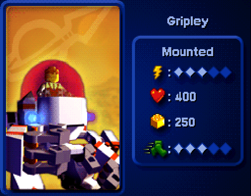File:Gripley.png