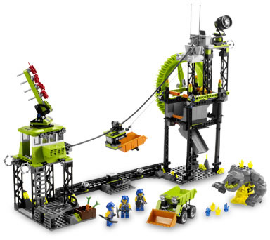 File:LEGO-Power-Miners-Underground-Mining-Station.jpg