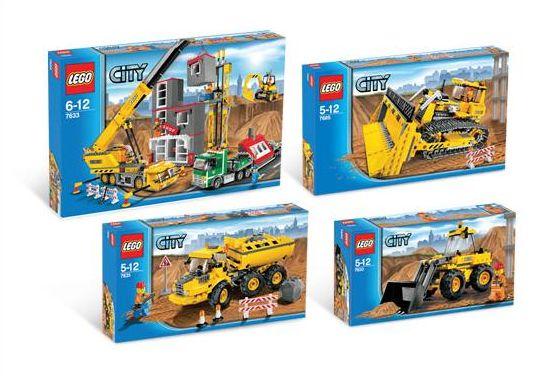 File:Lego2853302.jpg
