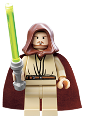 File:Qui-Gon.png