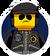 Figure 4a bad cop