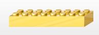 Goldplatform