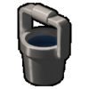 Icon m bucket nxg