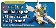 LEGO-Legends-of-Chima-January-Offer